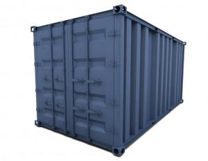 container_minievstation_web0145c